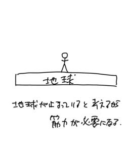tendosetsu.PNGのサムネイル画像