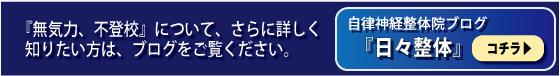 mukiryoku_blog_navi.jpg