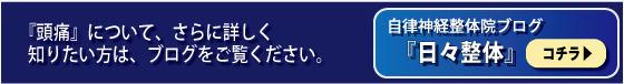 zutsu_blog_navi.jpg